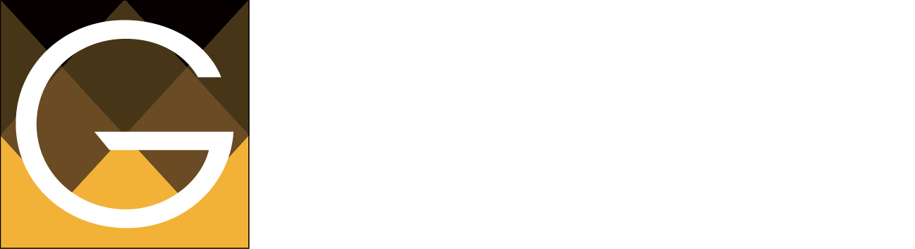 Grand Mirrors White Text