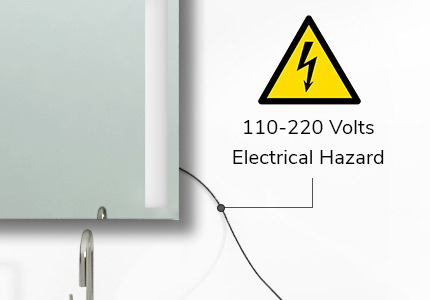 Others Electrical Safety