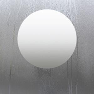 "Circle 20 "" / 51cm Diameter"